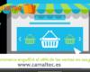 El e commerce engullirá el 28 de las ventas en 2023 100x80 c Tienda Virtual Profesional