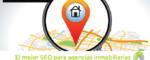 El mejor SEO para agencias inmobiliarias 150x60 c Informática Alicante