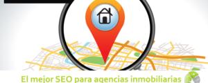 El mejor SEO para agencias inmobiliarias 300x120 c Informática Alicante