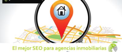 El mejor SEO para agencias inmobiliarias 400x170 c Franquicia diseño web