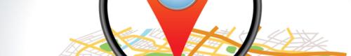 El mejor SEO para agencias inmobiliarias 500x80 c Posicionamiento en Google