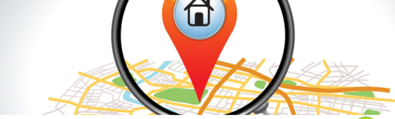 Posicionamiento seo para inmobiliarias