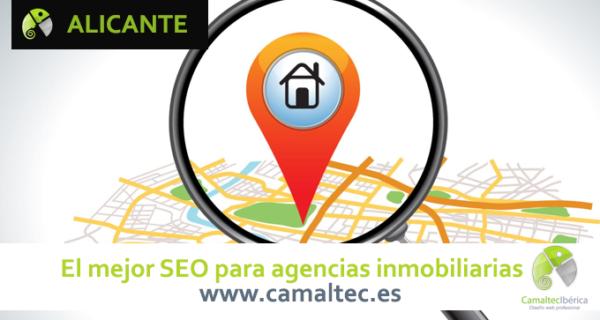 El mejor SEO para agencias inmobiliarias 600x320 c Posicionamiento web en Albacete