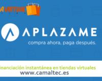 Financiación instantánea en tiendas virtuales 200x160 c Tienda Virtual Profesional