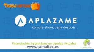 Financiación instantánea en tiendas virtuales 300x169 Financiación instantánea en tiendas virtuales
