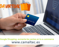 Google Shopping aumenta las ventas en tu e commerce 200x160 c Tienda Virtual Profesional