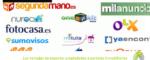 Las ventajas de exportar propiedades a portales inmobiliarios 150x60 c Informática Alicante