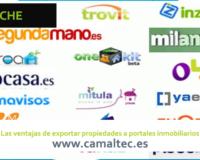Las ventajas de exportar propiedades a portales inmobiliarios 200x160 c Diseño y desarrollo web en Elche