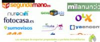Las ventajas de exportar propiedades a portales inmobiliarios 200x85 c Franquicia diseño web
