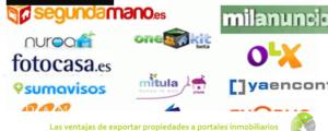 Las ventajas de exportar propiedades a portales inmobiliarios 300x120 c Informática Alicante