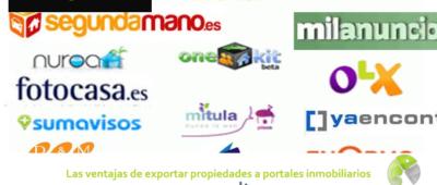 Las ventajas de exportar propiedades a portales inmobiliarios 400x170 c Franquicia diseño web