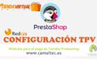 Módulos para el pago en Tiendas Prestashop 140x85 c Prestashop