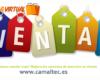 Quieres vender más Mejora los servicios de atención al cliente 100x80 c Tienda Virtual Profesional
