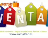 Quieres vender más Mejora los servicios de atención al cliente 200x160 c Tienda Virtual Profesional