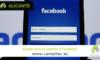 Sácale todo el partido a Facebook 100x60 c Experta en redes sociales
