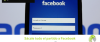 Sácale todo el partido a Facebook 200x85 c Franquicia diseño web