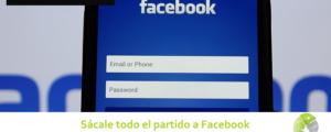 Sácale todo el partido a Facebook 300x120 c Informática Alicante