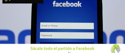 Sácale todo el partido a Facebook 400x170 c Franquicia diseño web