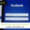 Sácale todo el partido a Facebook 60x60 c Gestión de Facebook Ads