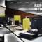 Screenshot 1 60x60 c Diseño web Farmacias