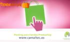 hosting para tiendas prestashop 140x85 c Prestashop