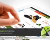 mejor plataforma tienda virtual 100x80 c Tienda Virtual Profesional