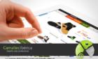 mejor plataforma tienda virtual 140x85 c Prestashop