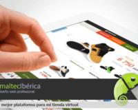 mejor plataforma tienda virtual 200x160 c Tienda Virtual Profesional