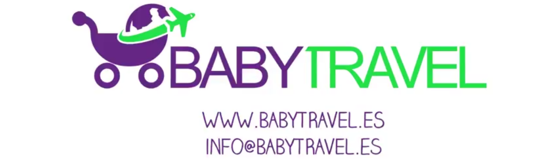 Video promocional para Babytravel.es