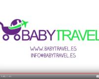video babytravel 200x160 c Vídeo Marketing