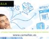 4 Puntos importantes para potenciar su empresa en Internet 100x80 c Diseño y desarrollo web en Melilla