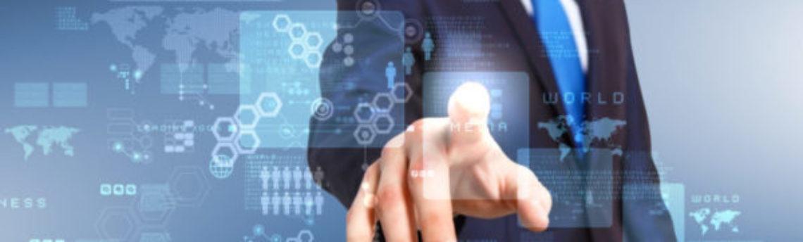 Camaltec franquicias un negocio online muy rentable