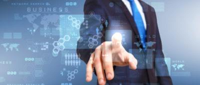 Camaltec franquicias un negocio online muy rentable e1501433718743 400x170 c Franquicia diseño web