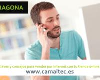 Claves y consejos para vender por internet con tu tienda online 200x160 c Diseño y desarrollo web en Tarragona