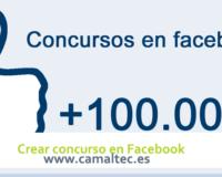 Crear concurso en Facebook 200x160 c Gestión de redes sociales