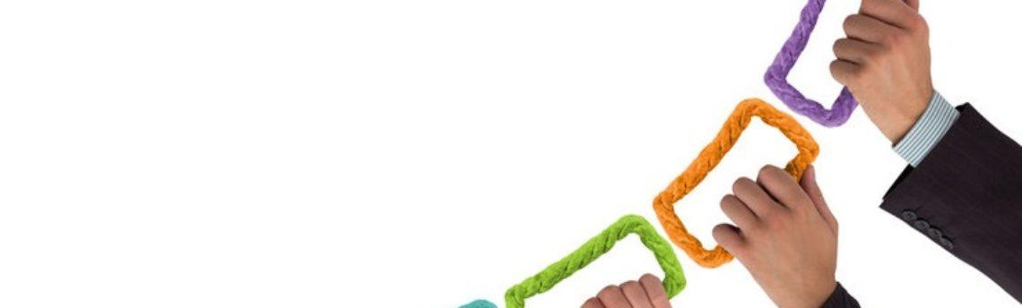 Crecer el PIB y el empleo gracias a la innovación