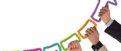 Crecer el PIB y el empleo gracias a la innovación 400x170 c Franquicia diseño web