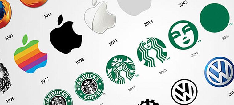 Diseño logotipo Marca Blanca