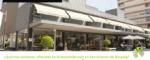 Diseño y desarrollo web en San Vicente del Raspeig 150x60 c Informática Alicante
