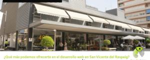 Diseño y desarrollo web en San Vicente del Raspeig 300x120 c Informática Alicante