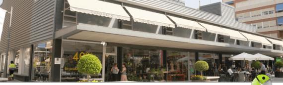 Diseño y desarrollo web en San Vicente del Raspeig