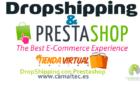 DropShipping con Prestashop 140x85 c Prestashop