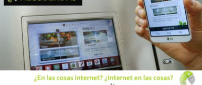 En las cosas internet Internet en las cosas 400x170 c Franquicia diseño web