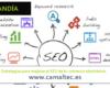 Estrategias para mejorar el SEO de tu comercio electrónico 100x80 c Diseño y desarrollo web en Gandía