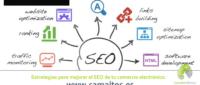 Estrategias para mejorar el SEO de tu comercio electrónico 200x85 c Franquicia diseño web