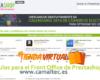 Módulos para el Front Office de Prestashop 100x80 c Tienda Virtual Profesional