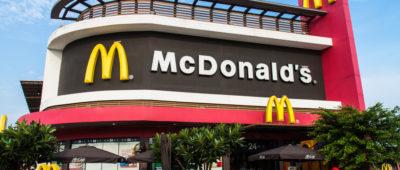 McDonalds 400x170 c Franquicia diseño web