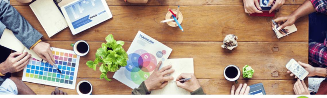 Por qué debo contratar una agencia de Marketing Online para mi empresa