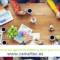 Por qué debo contratar una agencia de Marketing Online para mi empresa 60x60 c Diseño web Farmacias