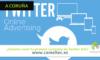 Quieres crear tu primera campaña de Twitter Ads 100x60 c Experta en redes sociales
